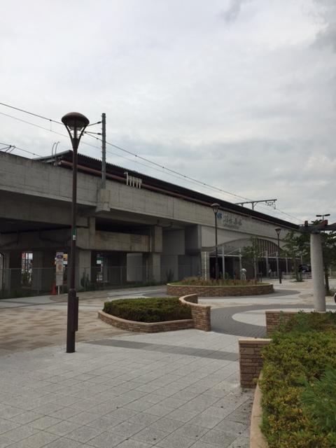 建設業(東大阪)